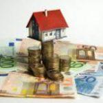 De 10 Meest Gestelde Vragen Over Hypotheken, Supertips!