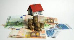 geld-lenen-huis